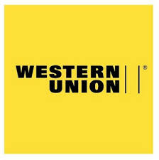 Picture of Western Union
