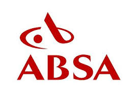Picture of Absa