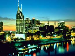 Nashville Limousine Rental