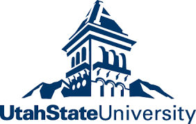 Picture of Usu