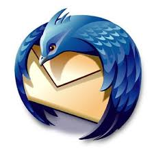 Picture of Thunderbird