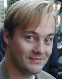Successful Verbal Link Bait from the Mouth of Jason Calacanis
