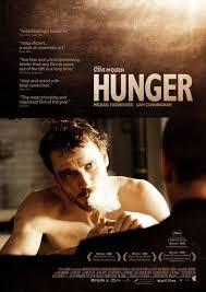 "Afficher ""Hunger"""
