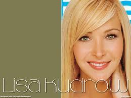 Lisa Kudrow wallpapers