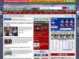 Visit www.wgrz.com