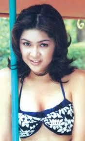 Nini Jacinto