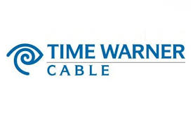 Picture of Time Warner