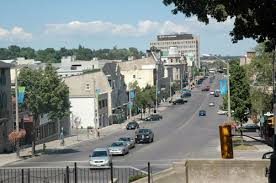 Picture of Guelph