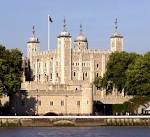 File:Tower of London,