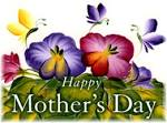 Mother Day's