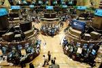How to Get the New York Stock Exchange Quotes | Share Quotes