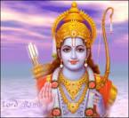 Happy Ram Navami SMS   Sri Ram Navami 2010 Greetings, Hindi ...