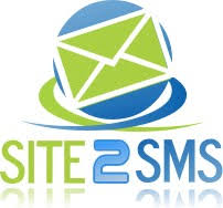 www.site2sms.com thumbnail