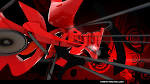 Free Graffiti Wallpaper. Graffiti wallpapers art