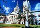 Picture of Tallahassee