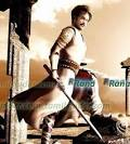 Rajinikanth New Movie Raana Preview, latest news, Tamil new Movie ...