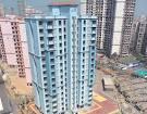 New lottery for 5000 houses   TopNews