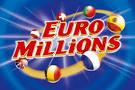 Résultat Euromillion : Tirage