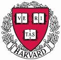 Picture of Harvard