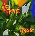 শুভ নববর্ষ (Happy Bangla New Year)