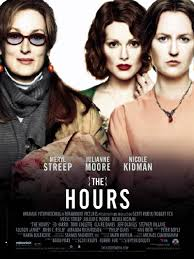 """Afficher """"The Hours"""""""