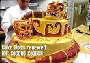 TLC's Cake Boss gets 2nd season | Hoboken411.