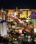 Las Vegas | Travel Leaders