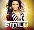 smita