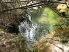 ruisseaux 2
