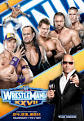 Watch WWE Wrestlemania 27 Live Streaming Online Free