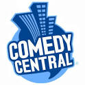 Picture of Comedy Central