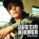 Download Justin Bieber songs