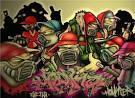 Free Graffiti Wallpaper. Cool Graffiti Wallpaper Best