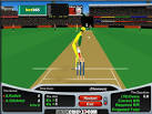 www.sticksports.com thumbnail