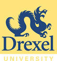 Picture of Drexel University