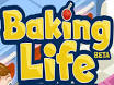 Picture of Baking Life