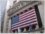 History of New York City | The New York Stock Exchange | Event view