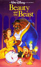 TV and movies: Beauty and the Beast Movie