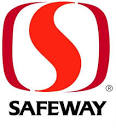 Picture of Safeway