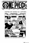 One Piece 509 - Read One Piece 509 Online - Page 1