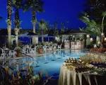 Four Seasons Hotel Singapore - Pool : Family pool