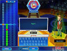 Download Merriam Webster's Spell-Jam Game - Word Games | ShineGame