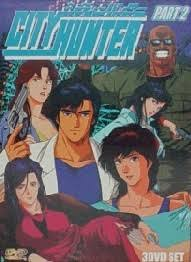 Watch City Hunter 2 Episode 4 Online | Download City Hunter 2 ...
