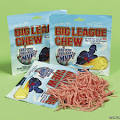 Picture of Bigleaguechew