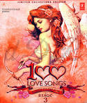 100 Love Songs - Songs To Die For - Stage 3 [2010-MP3-VBR-320Kbps ...