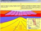 Cours SV-STU S2 :Géodynamique interne