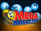 Mega Millions Winning Numbers Worth More Than $ 200 Million ...