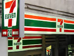 7-Eleven Inc Franchise Review | Micros Report