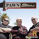 "Lunch Break: ""Pawn Stars"" Newest Must-See Entertainment 