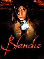 """Afficher """"Blanche"""""""